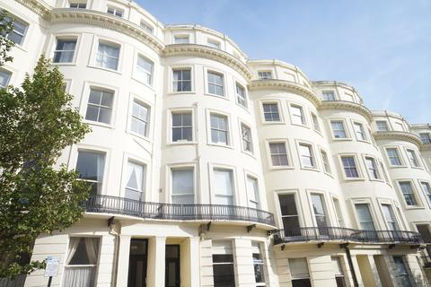 1 bedroom apartment to rent - Brunswick Place, Hove