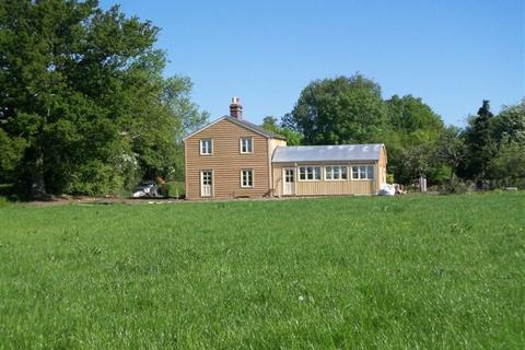 3 bedroom detached house to rent - Hildenborough