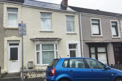 2 bedroom terraced house for sale - Monterey Street, Manselton, Swansea