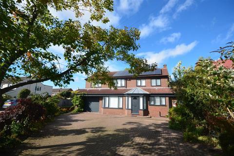4 bedroom detached house for sale - Moor Lane, Cleadon, Sunderland