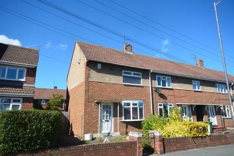 2 bedroom semi-detached house for sale - Renfrew Road, Redhouse, Sunderland