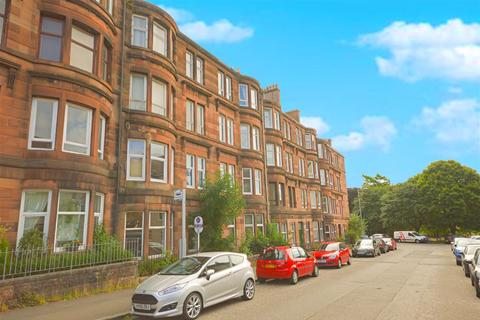 2 bedroom flat for sale - Hotspur Street, Glasgow