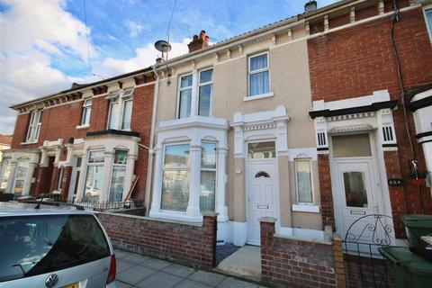 2 bedroom terraced house for sale - Powerscourt Road, Portsmouth