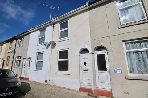 2 bedroom terraced house for sale - Cyprus Road, Portsmouth