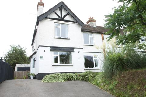 4 bedroom semi-detached house for sale - Loose Road, Maidstone
