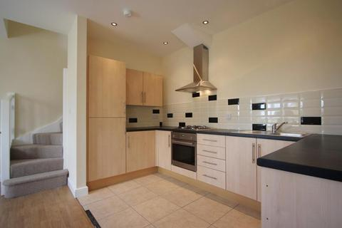 2 bedroom maisonette to rent - Newport Road, Rumney
