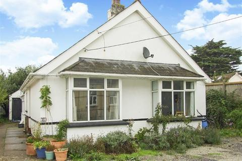 3 bedroom detached house for sale - South Street, Braunton, Devon, EX33