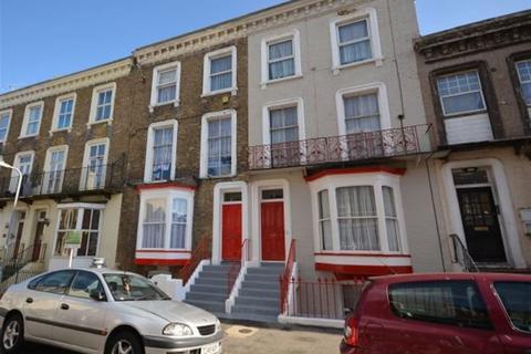 1 bedroom flat to rent - Ethelbert Road, Cliftonville, CT9 1SH