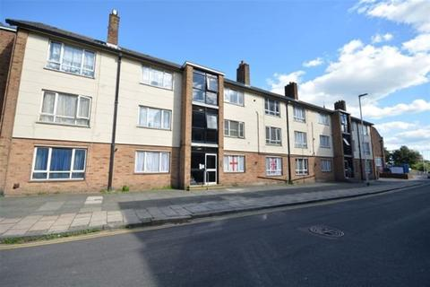 2 bedroom flat to rent - High Street, Margate, CT9 1JX