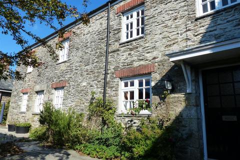 3 bedroom detached house for sale - Tregony
