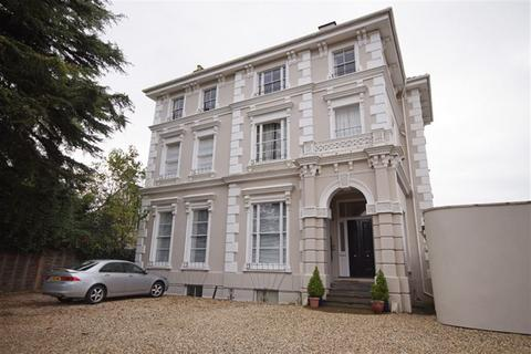 1 bedroom flat to rent - Pittville GL52 2QU
