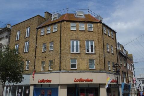 1 bedroom apartment to rent - Rendezvous Street, Folkestone, CT20