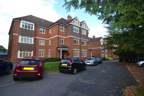 1 bedroom apartment for sale - Wake Green Road, Moseley, Birmingham, B13