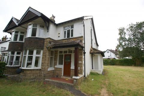 1 bedroom house share to rent - Otley Road, Headingley, Leeds