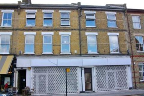 Office to rent - Alexandra Street, Southend On Sea , Essex, SS1 1BW