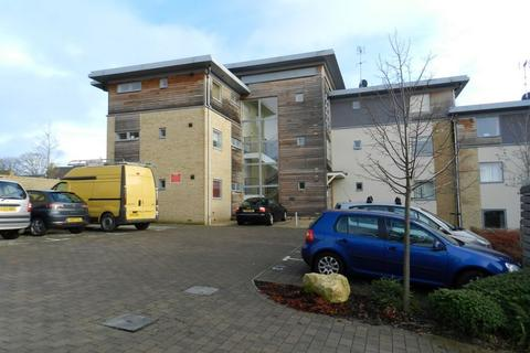 1 bedroom apartment to rent - Corinne Court, Sotherby Drive