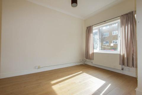 1 bedroom apartment to rent - Bennett Road, Brighton