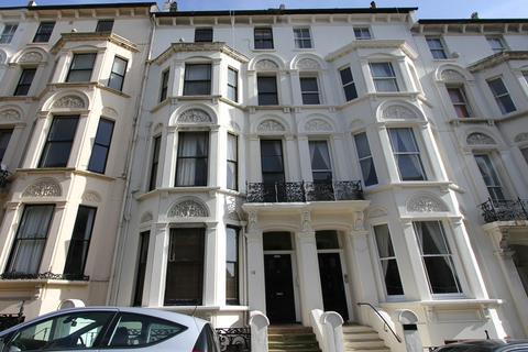 1 bedroom apartment to rent - Cambridge Road, Hove
