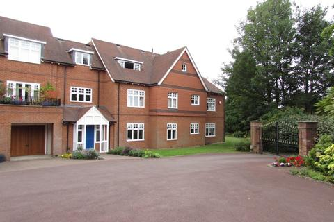 3 bedroom apartment for sale - Hampton Lane, Solihull