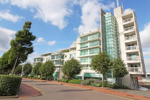 1 bedroom apartment for sale - Sovereign Quay, Havannah Street