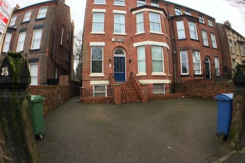 2 bedroom flat to rent - Croxteth  38 Croxteth Road, Croxteth, Liverpool, L8