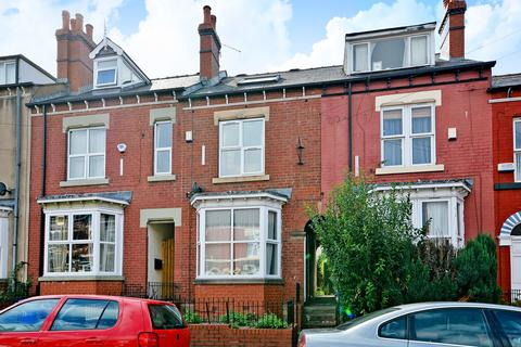 4 bedroom terraced house for sale - Sharrow Street, Sharrow