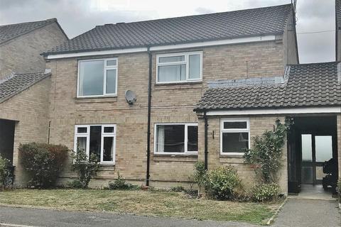 2 bedroom apartment for sale - Saxon Close, Cricklade