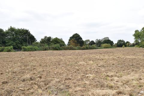 Land for sale - Yalding, ME18