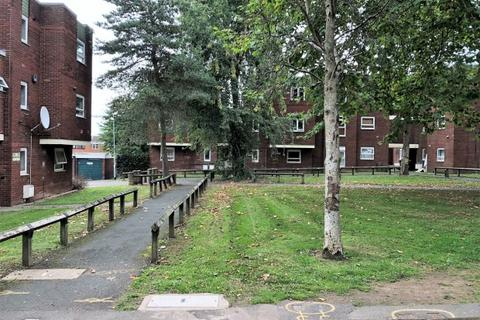 2 bedroom apartment to rent - Burford, Brookside, Telford, TF3