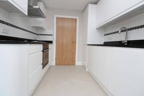 2 bedroom apartment to rent - Kirkdale,  Sydenham, SE26
