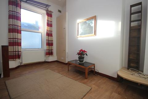 3 bedroom flat to rent - Headland Park Road, Plymouth