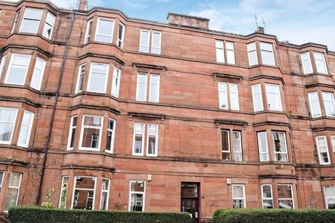 2 bedroom flat for sale - 86 Dundrennan Road, Battlefield, Glasgow, G42