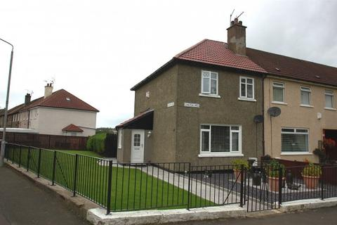 2 bedroom semi-detached house for sale - Langton Crescent,  Pollok, G53