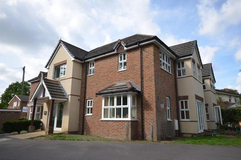 1 bedroom flat for sale - Upper Weybourne Lane, Farnham