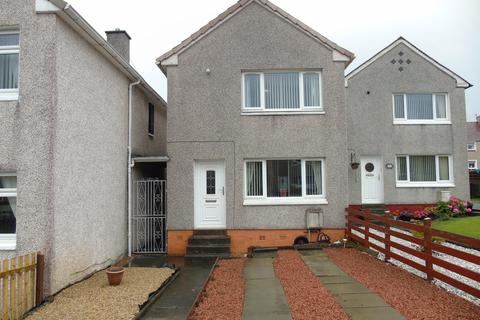 2 bedroom detached house for sale - Corsewall Street, Blairhill, Coatbridge, North lanarkshire, ML5