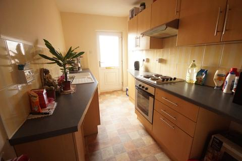 1 bedroom apartment to rent - High Street, Lincoln