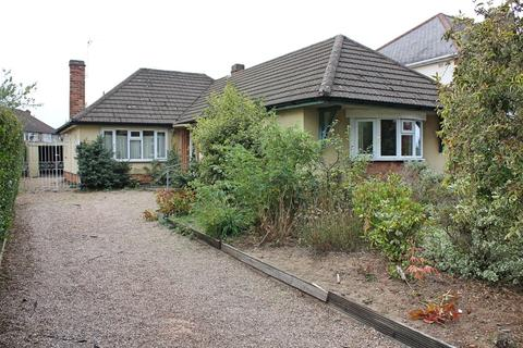4 bedroom detached bungalow for sale - Leicester Road, Wigston, Leicester