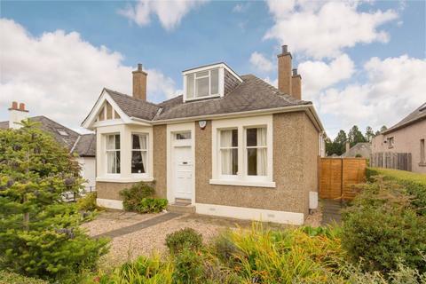4 bedroom detached house for sale - 11 Blinkbonny Avenue, Edinburgh, EH4 3HT