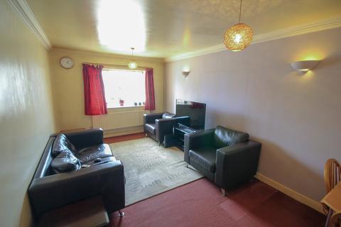 2 bedroom apartment for sale - Harper Crewe House, Swarkestone Road