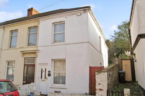 2 bedroom semi-detached house to rent - Clarendon Place Dover CT17