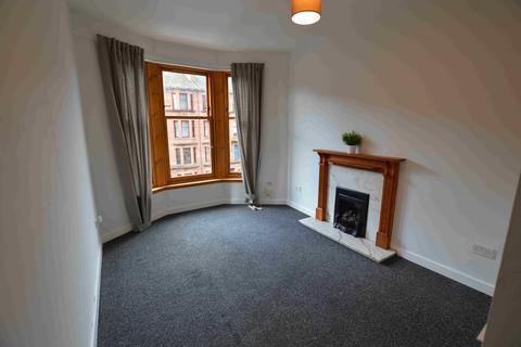 1 bedroom flat to rent - Earl Street, Scotstoun, Glasgow, G14