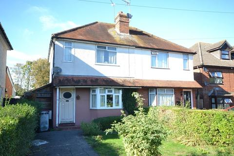3 bedroom semi-detached house for sale - Whitley