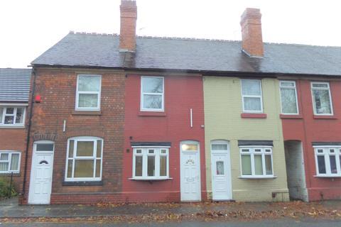Studio to rent - Jubilee Buildings, The Green, Darlaston, West Midlands, WS10
