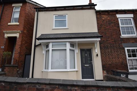 3 bedroom semi-detached house to rent - Congleton Road, Talke
