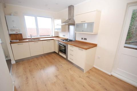 2 bedroom semi-detached house for sale - Hillside, Dunston
