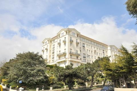 3 bedroom apartment for sale - Bath Road, Bournemouth