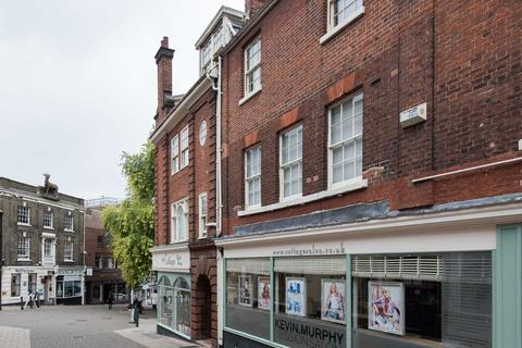 1 bedroom apartment for sale - Orford Street, City Centre