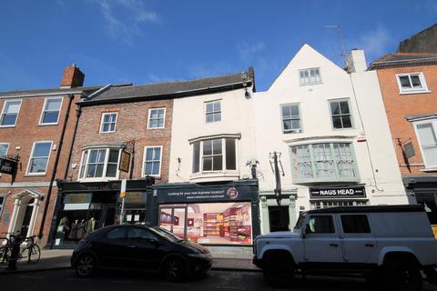 1 bedroom duplex to rent - Micklegate, York, YO1 6JX