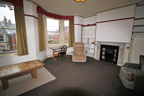 1 bedroom flat to rent - one bedroom flat to let