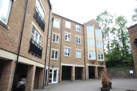 2 bedroom flat for sale - Caversham Place, Sutton Coldfield, B73 6HY